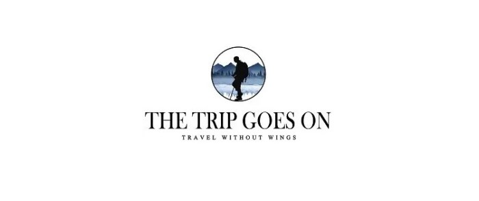 The Trip Goes On overland travel blog