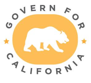 GovernForCalifornia