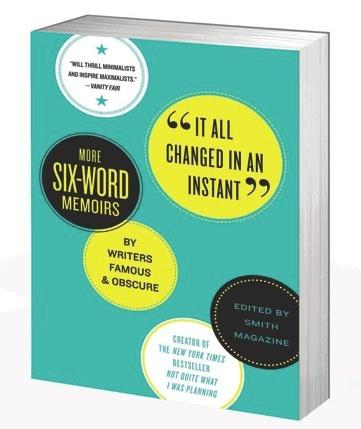 more-six-word-memoirs-20091222-110227