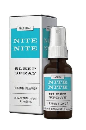 natural supplement packaging