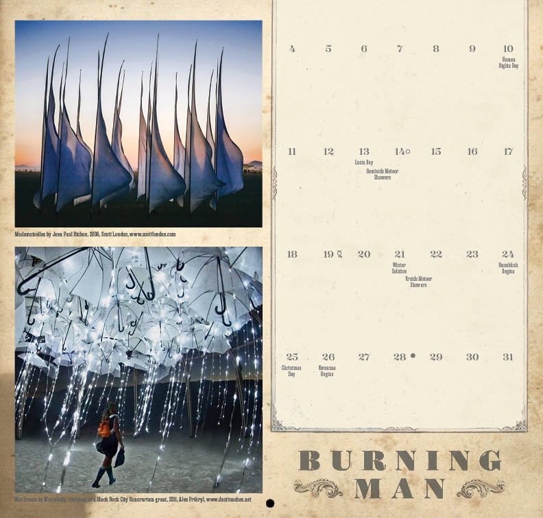 design, print design, annual report, brochure, burning man graphic designer