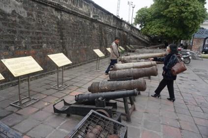 Museum Perang