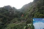 Bukit Gua