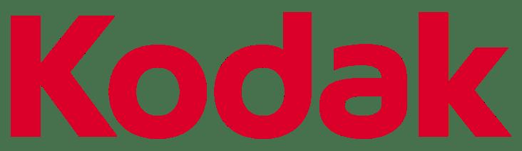 2000px-Kodak_logo.svg