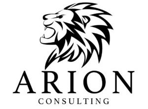 Arion Consulting