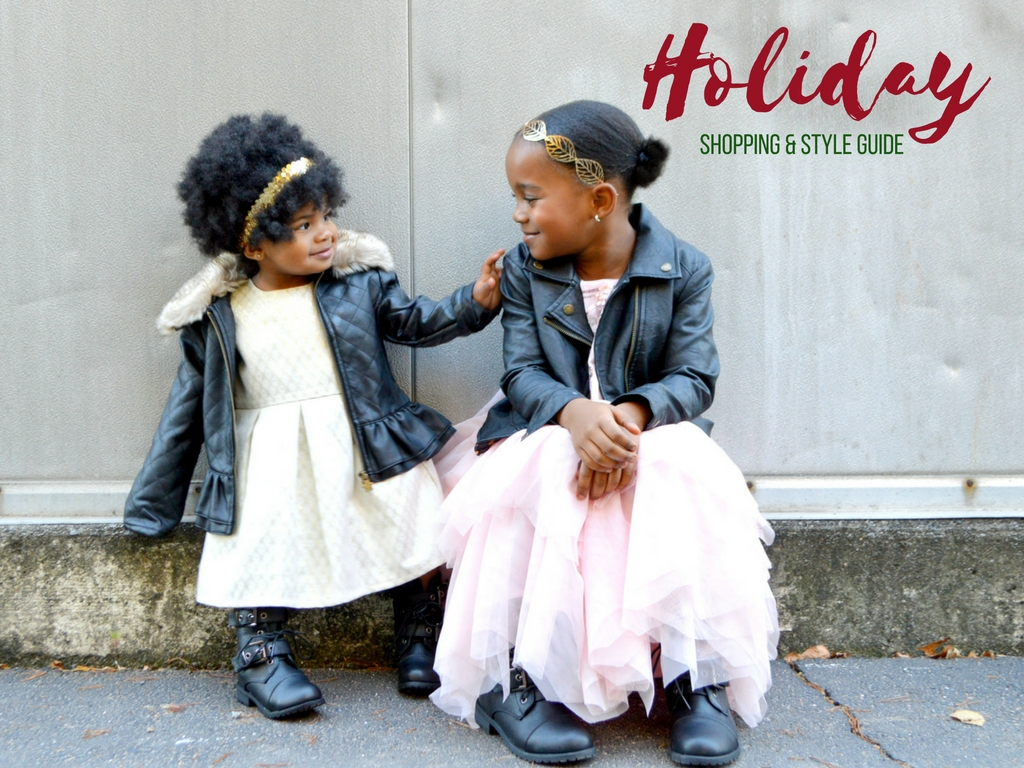 holiday-blog-photo