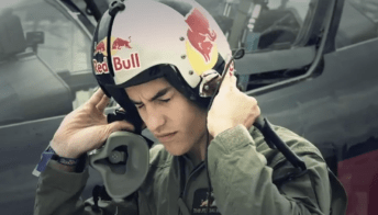Marc Márquez and Dani Pedrosa want to go faster (4)