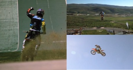 img-the-best-jump-ever-876 (3)