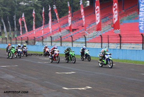 INDOPRIX IP 125CC (3)