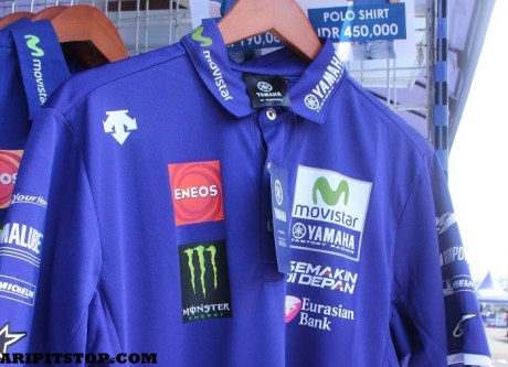 POLO SHIRT MOVISTAR YAMAHA (1)