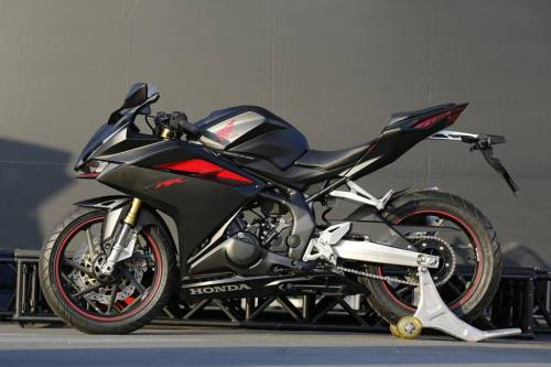 all new cbr250rr jepang (22)