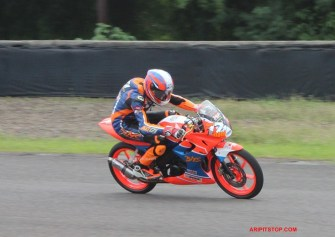 indonesia cbr race day 2017 (20)