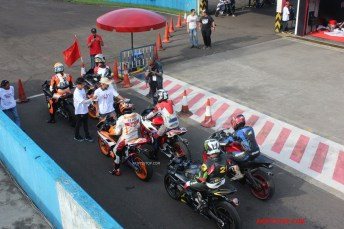 indonesia cbr race day 2017 (3)