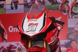 indonesia cbr race day 2017 (4)