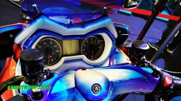 MODIFIKASI CUSTOMAXI 2018 AEROX NMAX XMAX (10)