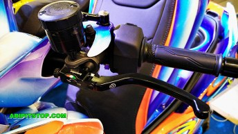 MODIFIKASI CUSTOMAXI 2018 AEROX NMAX XMAX (13)