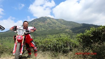 broventure touring crf150l goes to mxgp 2018 (1)