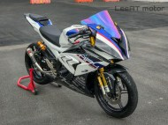 r15 modifikasi bmw hp4 race (4)