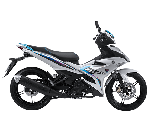 yamaha new exciter 2019 mx king 2019 (9)