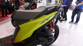 modifikasi suzuki nex motard (17)