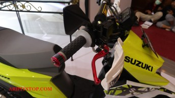 modifikasi suzuki nex motard (4)