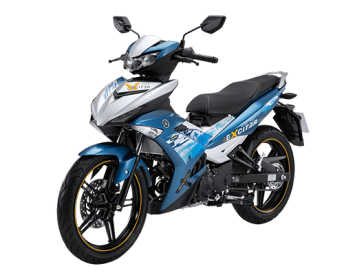 yamaha exciter limited edition 2019 (2)