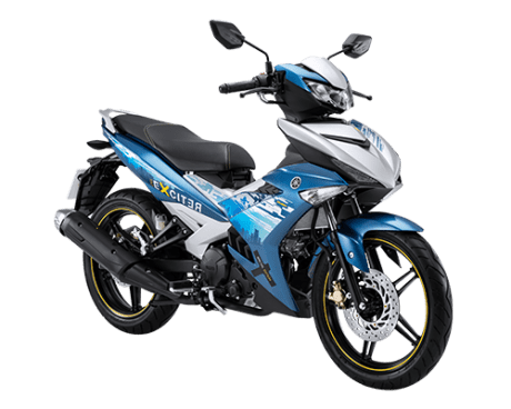 yamaha exciter limited edition 2019 (8)