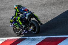 46-valentino-rossi-italg5_0969.gallery_full_top_fullscreen