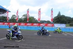 kejurnas irs kelas sport 150 cc (1)