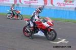 kejurnas irs kelas sport 150 cc (2)