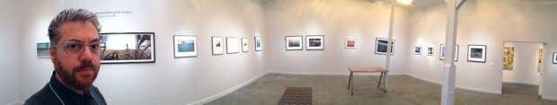 ari-in-gallery1000