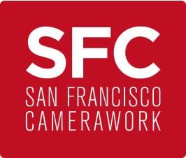 sfcamerawork-logo