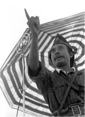 Insiden Bendera Di Puncak Hotel Yamato Disebut Juga Peristiwa Tunjungan Karena : insiden, bendera, puncak, hotel, yamato, disebut, peristiwa, tunjungan, karena, Peristiwa, November, PAHLAWAN, NASIONAL, (INA), Catatan, Pemimpi