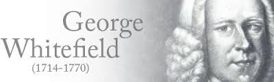 No Velvet-Mouth Preacher: John Piper On George Whitefield