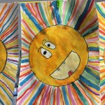 Kunst Aris Grundschulblog
