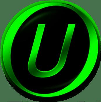 IObit Uninstaller Pro 10.6.0.7 Crack + Serial Key Latest