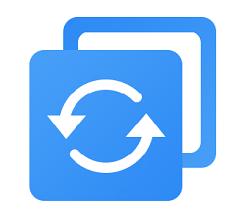 AOMEI Backupper 6.6 Crack + Keygen Latest Version 2021