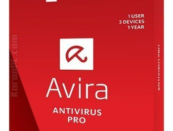Avira Antivirus 15.0.21 Crack + Activation Code Download 2022