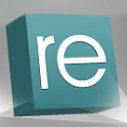 Reimage PC Repair 2022 Crack + License Key Free Download