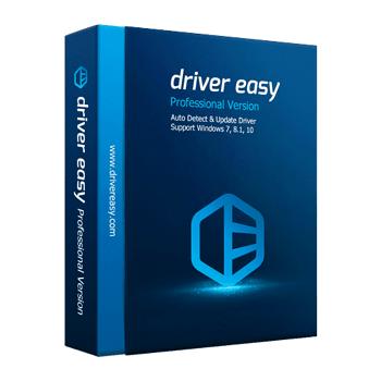 Driver Easy Pro 5.7.0 Crack + License Key Latest Version …