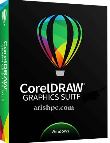 CorelDRAW Graphics 23.1.0.389 Crack + Activation Key Free
