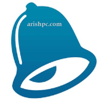 aSc Timetables 8.1 Crack + License Key Download 2022