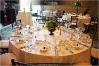 Weddings at the Royal Park Hotel in Rochester, MI ...