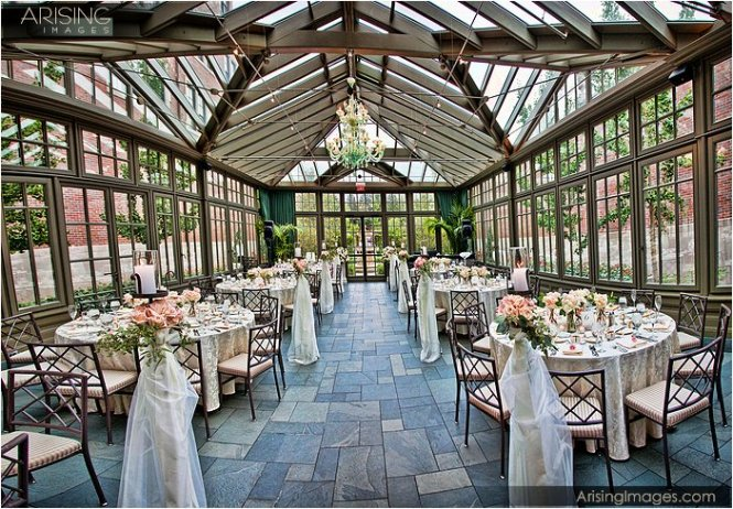 Emby Suites Syracuse Weddings In South East Ny