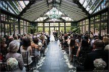 Wedding Royal Park Hotel - Arising