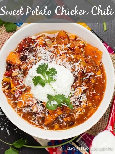 Sweet Potato Chicken Chili.jpg