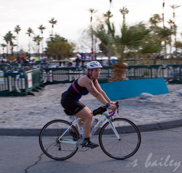 2014PalmSprings-Half-Ironman-23