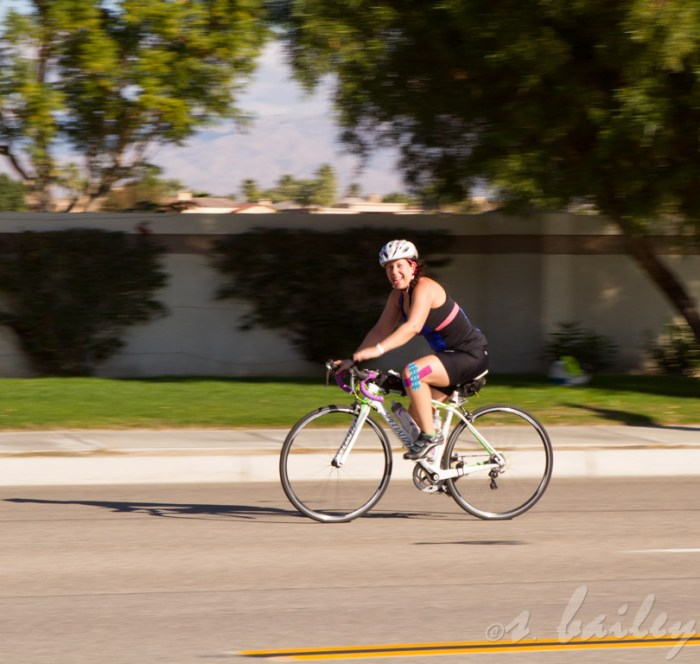 2014PalmSprings-Half-Ironman-35