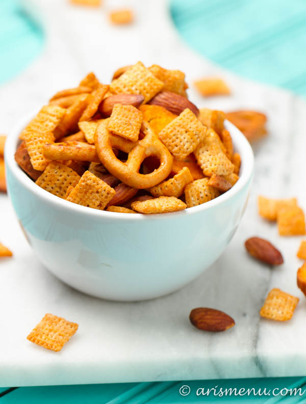 buffalo-chex-mix-recipe-arismenu-5