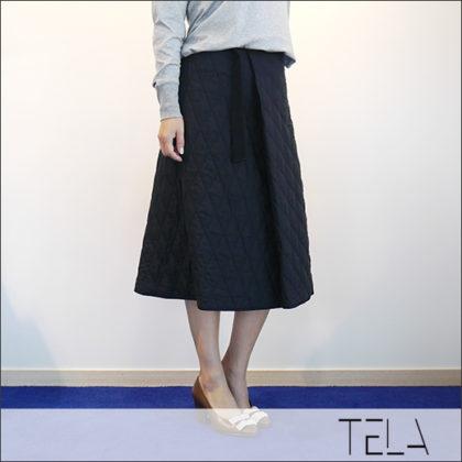 tela-trappola-black